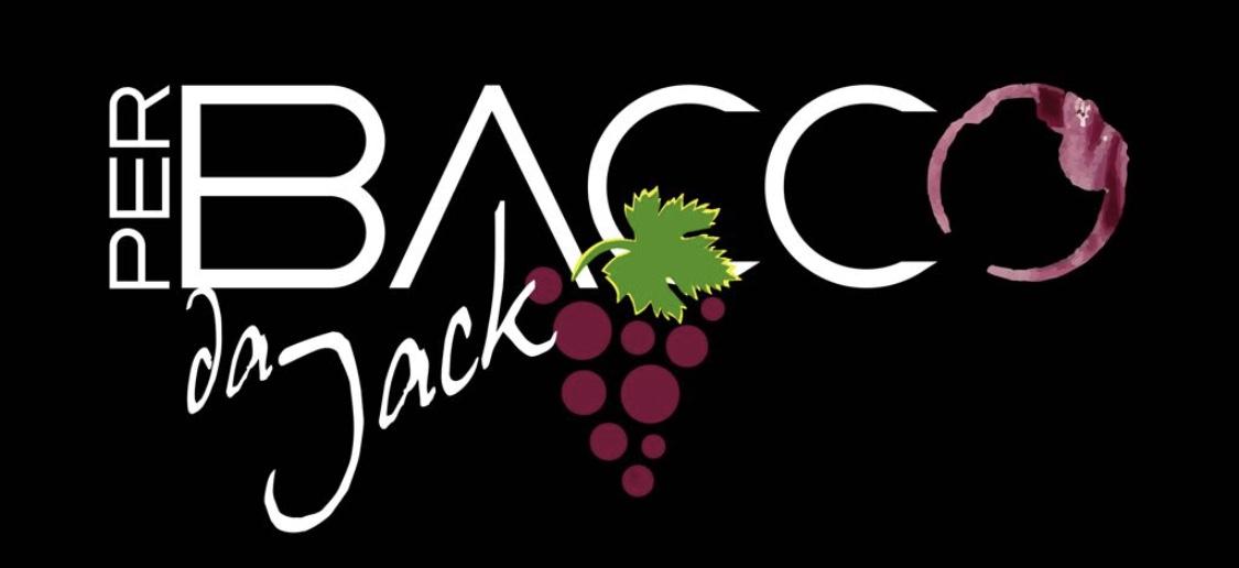 Jack Per Bacco