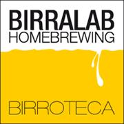 BirraLab & Pastrameria
