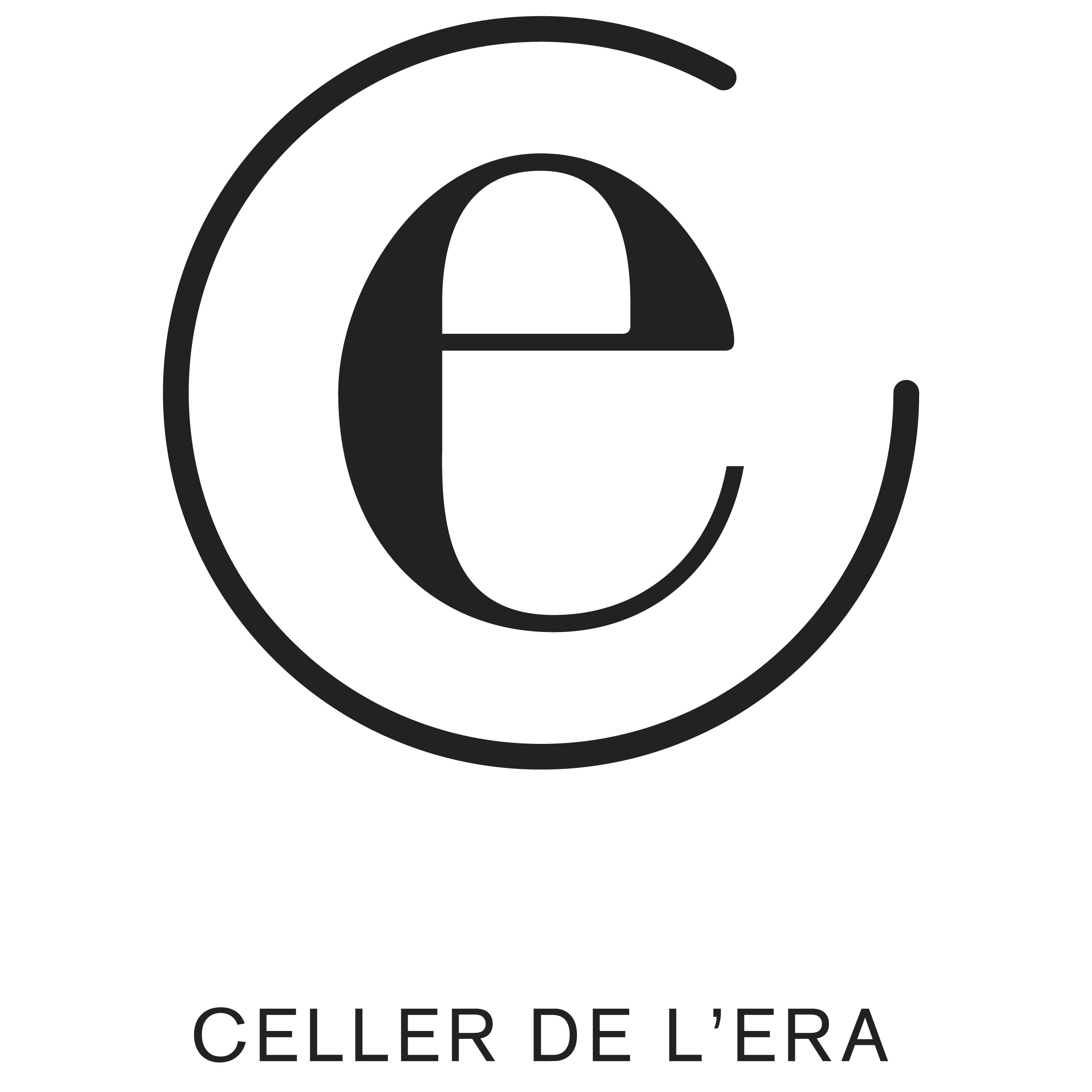 Celler de l'Era - DO Montsant