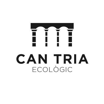 Can Tria Ecològic