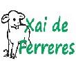Xai de Ferreres