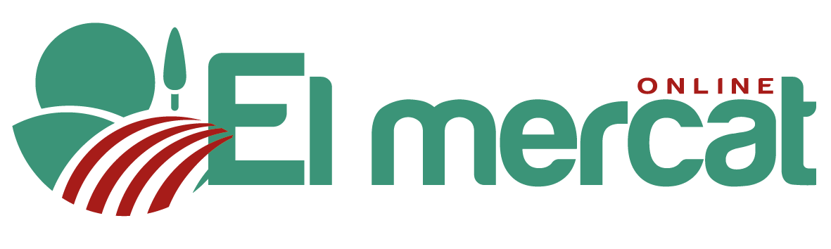 EMO Solutions Online SL