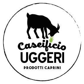 CASEIFICIO UGGERI