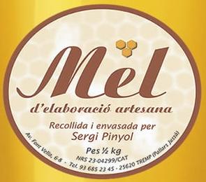 Melpallars