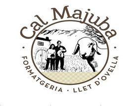 Cal Majuba Formatgeria Artesanal - Ramat Propi