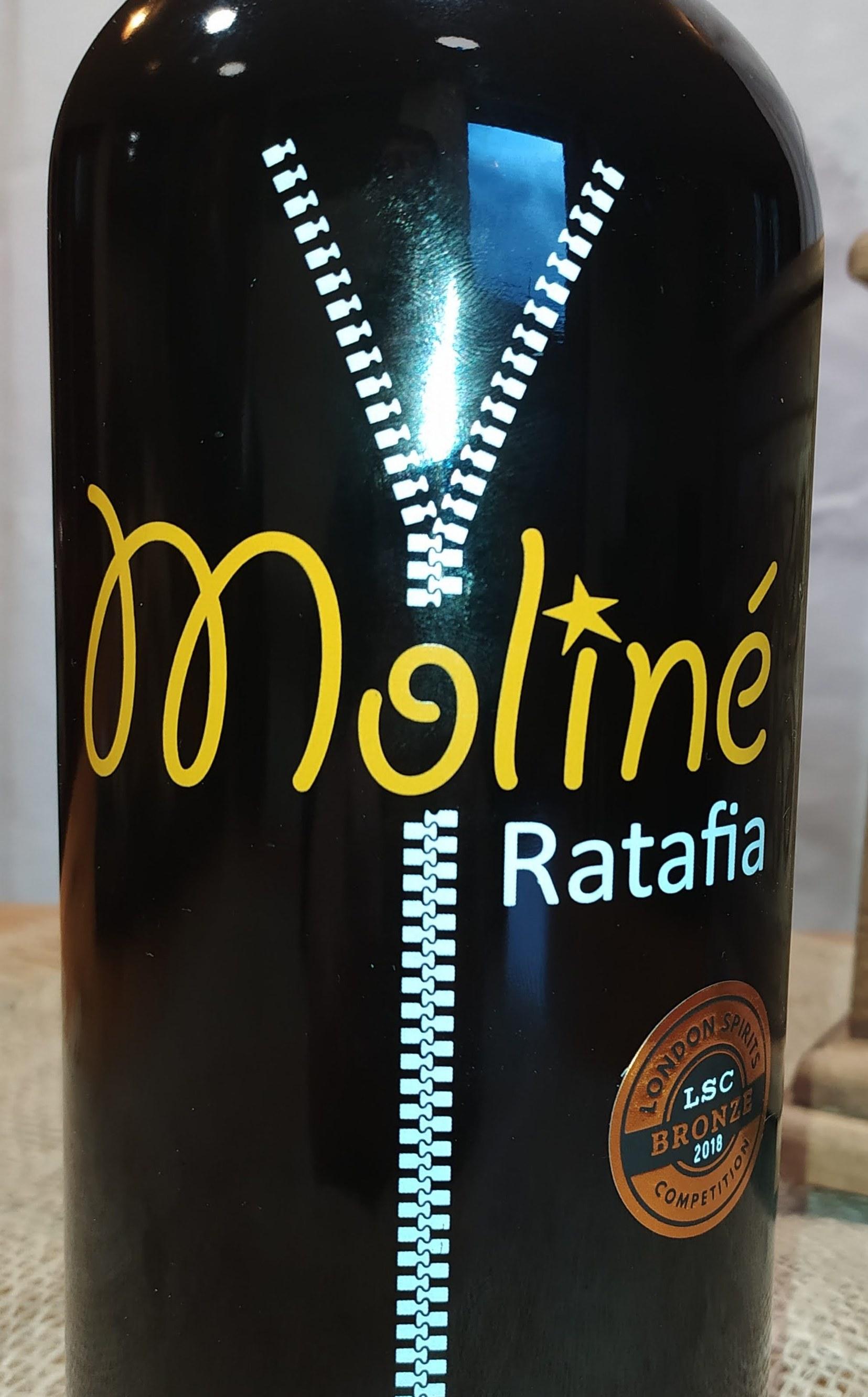 Ratafia Moline