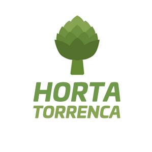 Horta Torrenca