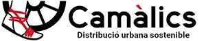 Camalics